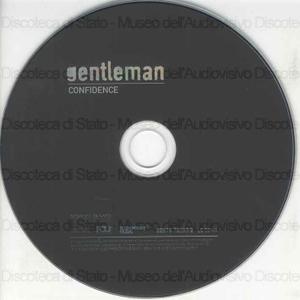 Confidence / Gentleman