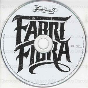 Tradimento / Fabri Fibra
