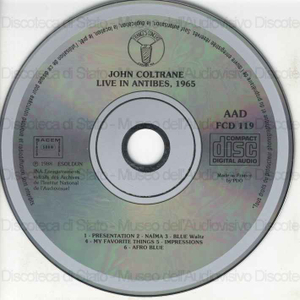 Love songs & poetry / John Denver