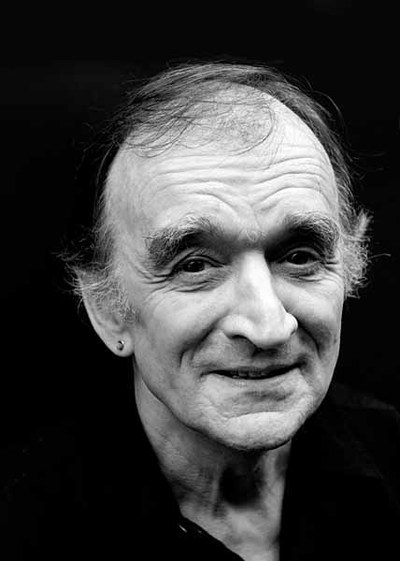 Songs sung by Martin Carthy