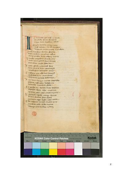 Boethius De consolatione philosophiae