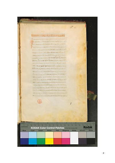 Porphyrius De abstinentia ab animantibus