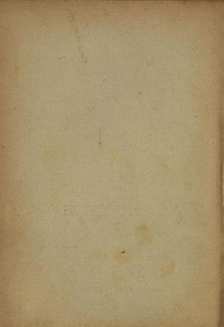 Artysta (Sawarette)