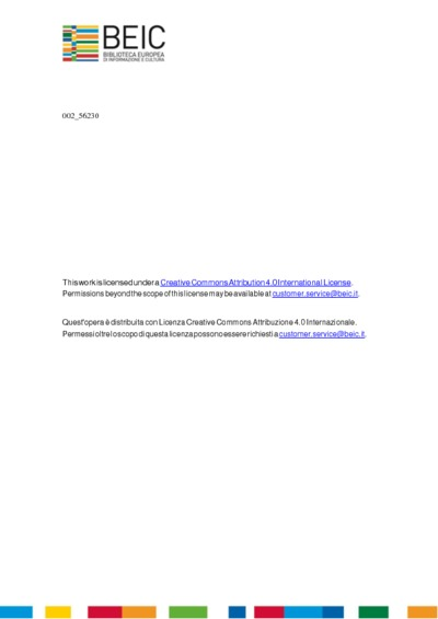 Josephi Laurentii Mariae de Casaregis ... Discursus legales de commercio in duos tomos distributi, in quibus fusissime tractantur materiae concernentes Assecurationes. Naves, naula, & naulizationes. Jactus, avarias, seu...