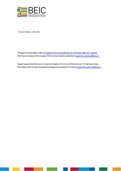 Del gouerno et amministratione di diuersi regni et republiche, cosi antiche come moderne di M. Francesco Sansouino, libri 21. ..
