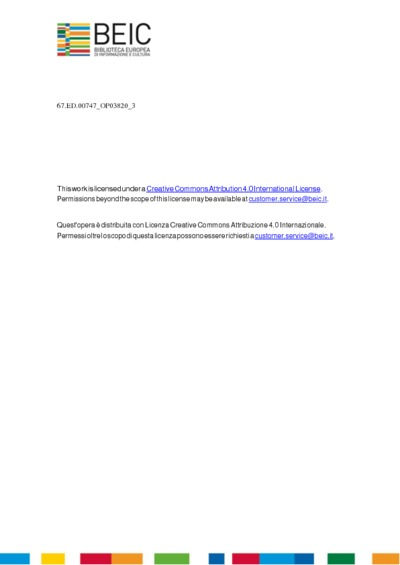 Delle antichità longobardico-milanesi illustrate con dissertazioni dai monaci della congregazione cisterciese di Lombardia. Volume primo [-quarto] 4