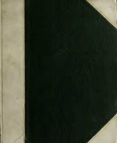 De re aedificatoria libri decem Leonis Baptistæ Alberti Florentini ... quibus omnem architectandi rationem dilucida breuitate complexus est. Recens summa diligentia capitibus distincti, & a foedis mendis repurgati, per...