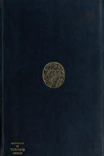 Empedokles ; Ubersetzungen ; Philosophische Versuche 3