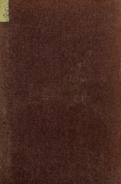 Shakespeare's dramatische Werke. 7