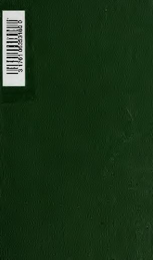 New Grub Street : a novel in three volumes. 2 a novel in three volumes