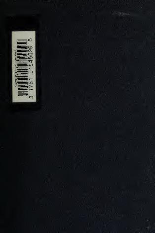 Il pentamerone, ossia la fiaba delle fiabe. 2
