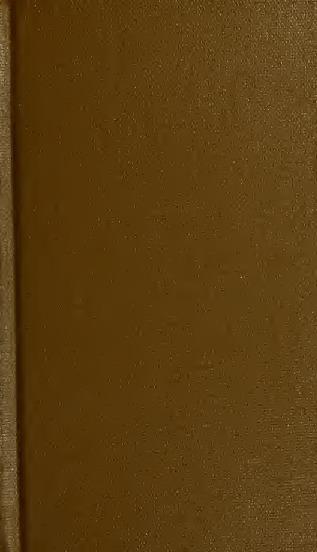 Xenophontis quae exstant opera, Graece & Latine, ex editionibus Schneideri et Zeunii. Accedit index latinus. Tom. 1.[-10.]. 9