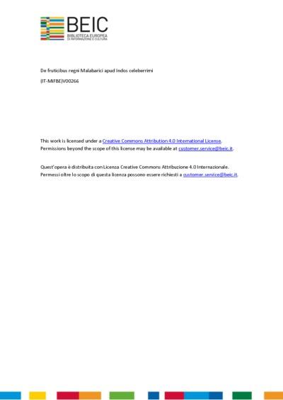 Compendio delle lezioni di meccanica razionale tenute dal prof. ing. Giovanni Giorgi nell'anno scolastico 1927-28