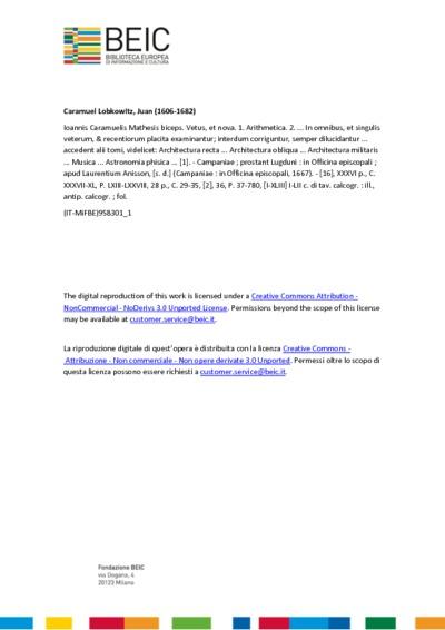Philosophia experimentalis, siue in 4. librum meteorologicorum Aristotelis commentaria, et quaestiones. Tomus quartus, in quo praeter alia, quae occasione textus inserumtur disputatur De elementorum qualitatibus. De...