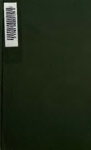 New Grub Street : a novel in three volumes. 3 a novel in three volumes