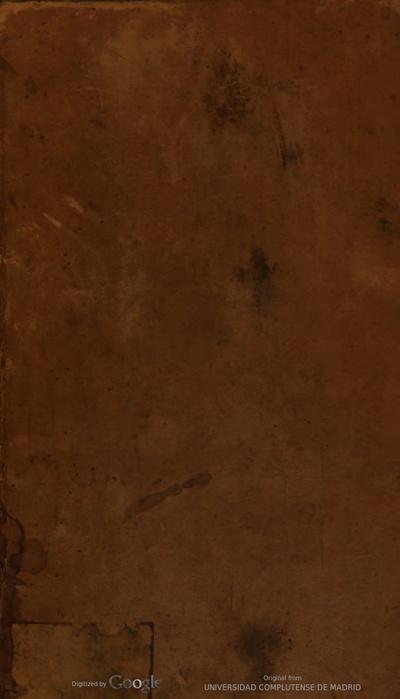 Traité de la Croix de Notre Seigneur Jesus-Christ ou Explication du mystere de la passion de N.S. Jesus Christ, selon la Concorde tome premier