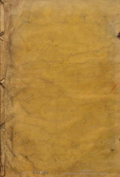 Exposicion de la regla de S. Agustin y otros cinco tratados espirituales...