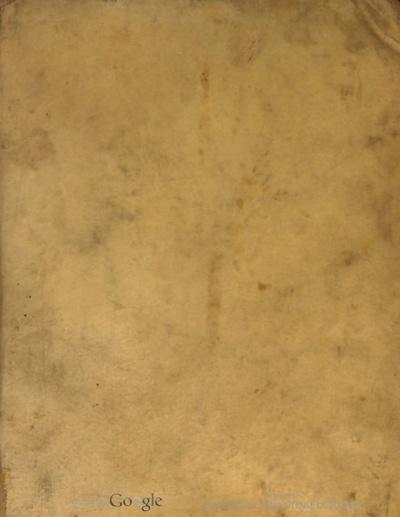 Joh. Henrici Heideggeri Dissertationum selectarum, Sacram Theologiam Dogmaticam, Historicam & Moralem illustrantium - Tomus III,: Eikas.