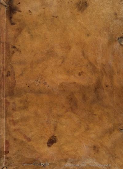 Glorias de ... Felipe Quinto, rey de las Españas ... y fatales consequencias, que manifiesta futuras la segunda parte de la Epístola ... Sale a luz a instancias y noble generosidad del Señor Don Bartolomé Ruiz Contreras ..