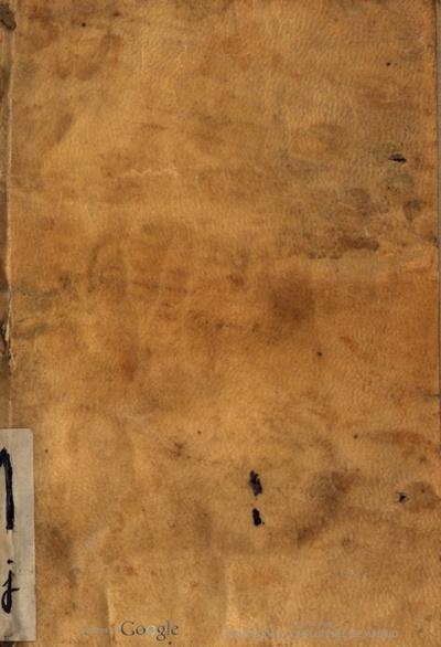 Caprici del bottaio di Gio. Battista Gelli Academico fiorentino, nelli quali sotto dieci ragionamenti morali, fatti tra il corpo, & l'anima, si discorre dottamente di quanto deue operar l'huomo ..