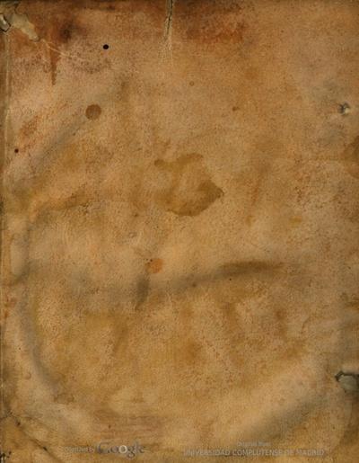 Tabule astronomice diui Alfonsi Regis Romanoru et Castell e : nuper q diligentissime cum additionibus emendate