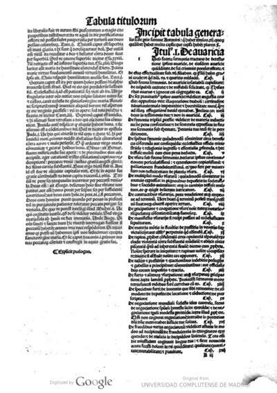 Secunda pars totius summe maioris beati Antonini