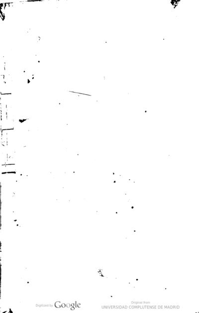 Nouarum dissertationum de morbis abstrusioribus tractatus primus de febribus intermittentibus, in quo obiter febris continuae natura explicatur