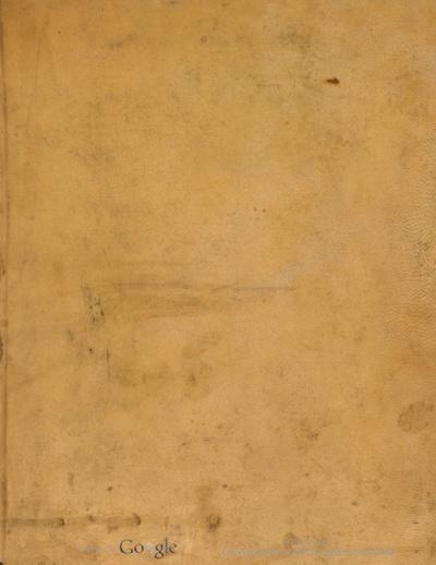 Ciclopedia ovvero Dizionario universale delle arti e delle scienze, che contiene una esposizione de' termini, ed una relazione delle cose significate da' medesimi nelle arti liberali e meccaniche, e nelle scienze umane e...