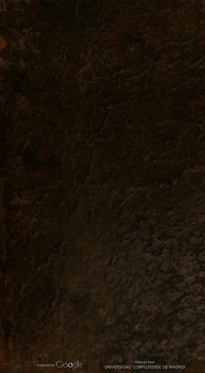 AntonI Neri Florentini, De arte vitraria libri septem in eosdem Christoph. Merretti ... : observationes notae. In quibus omne gemmarum artificialium, encaustorum laccarum artificium explicatur