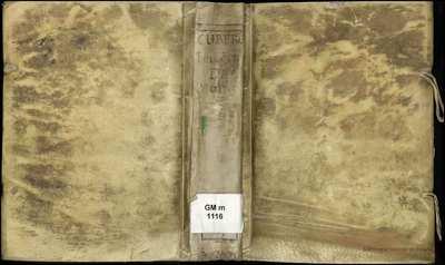 Peregrinacion del mundo [Texto impreso]