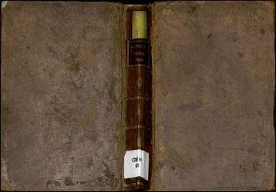 Opere di Orontio Fineo del  Delfinato, divise in cinque parti; Arimetica, Geometria, Cosmografia e Oriuoli [Texto impreso]