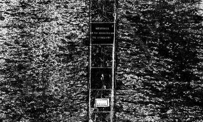 Memoria presentada al Congreso de la Unión por el secretario de Estado y del despacho de Fomento, Colonización, Industria y Comercio de la República Mexicana, general Carlos Pacheco [Texto impreso]