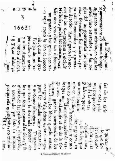 Nueva ciencia, y filosofía de la destreza de las armas [Texto impreso] : su teórica y práctica