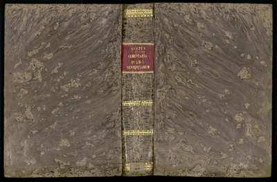 Comentaria in librum Sententiarum [Manuscrito]