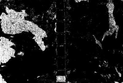 Historia de las Ordenes Militares de Santiago, Calatraua y Alcantara [Texto impreso] :]desde su fũdaciõ hasta el Rey Don Filipe Segundo ...
