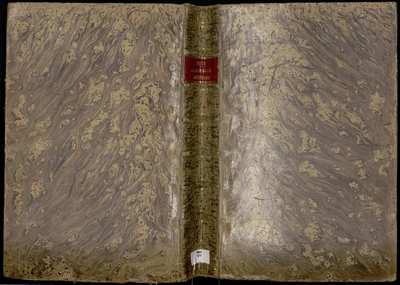 Commentaria in Codicem [Manuscrito]