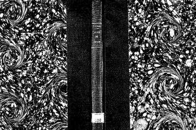Alma de idilio [Texto impreso] :](poema) y rimas sentimentales