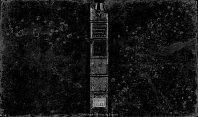 Scriptorum de musica Medii Ævi [Texto impreso]