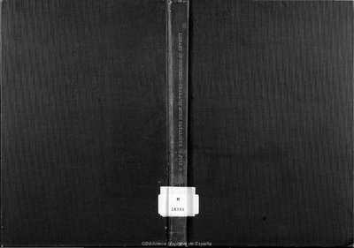 Dramatic Music (Class M. 1500-1510, 1520) [Texto impreso] :]catalogue of Full Seores