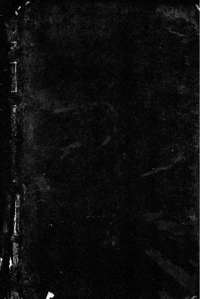 Mechanica expositio venenorum [Texto impreso]