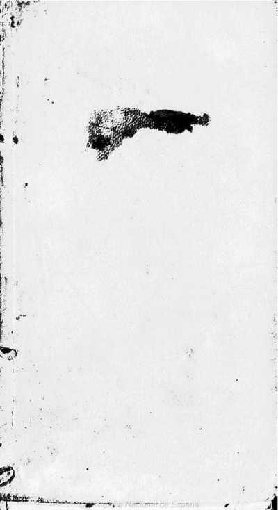 Dell'Arte delle Lettere Missive vindicata dall'Obliuione [Texto impreso]