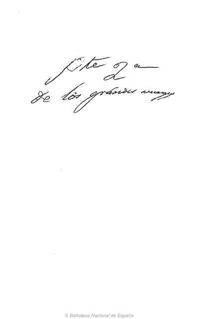 Brevis Narratio eorum quae in Florida Americae Provincia Gallis acciderunt, secunda in illam Navigatione, duce Renato de Laudonniere classis Praefecto; Anno MDLXIIII, quae est secunda pars Americae [Texto impreso]:]Additae...