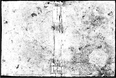 Cinquenta y quatro tablas de cuentas ajustadas, de todo lo que puede ocurrir en el Reino de Aragon, para el buen regimen de las justicias [Texto impreso] :]todo lo necesario para los cosecheros, y comerciantes de viveres,...