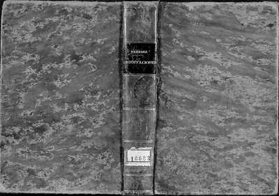 Orientaciones musicales [Texto impreso] :][conferencias, artículos, crónicas, cartas, etc., de arte] : (1892-1902)