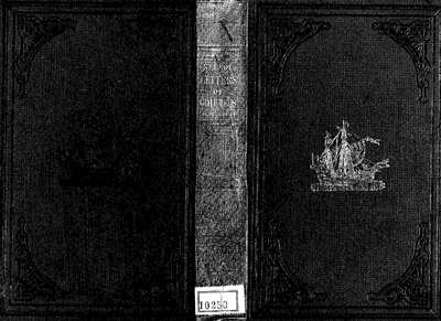 Select letters of Christopher Columbus [Texto impreso] :]with other original documents relating to his four voyages to the New World