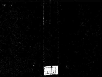 El voto de América [Texto impreso] :]o sea breve examen de esta cuestión : ¿conbendrá o no a las nuevas repúblicas de América apresurar el reconocimiento de su independencia, enviando embajadores a la Corte de Madrid?