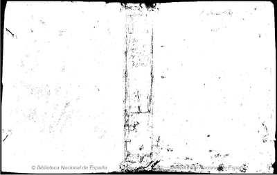 Obra posthuma de la religiosa vida exterior de ... Fray Diego Perez, Religioso de el Orden de los Minimos de N.P.S. Francisco de Paula ... [Texto impreso]