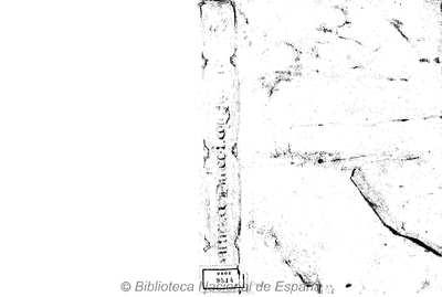 Trattato de gli instrumenti di martirio [Texto impreso] :]e delle varie maniere di martoriare usate da' gentili contro Christiani, descritte et intagliate in rame