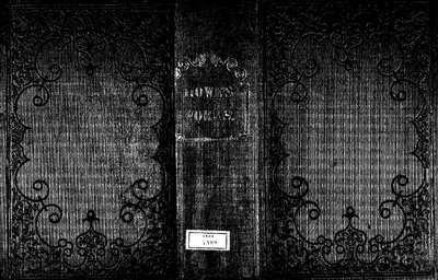 The works of the Rev. John Howe, M.A. [Texto impreso]