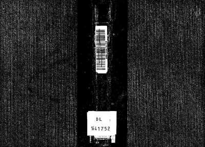 Idearium español [Texto impreso]